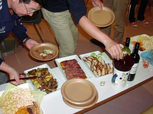 0625_a la meal.jpg