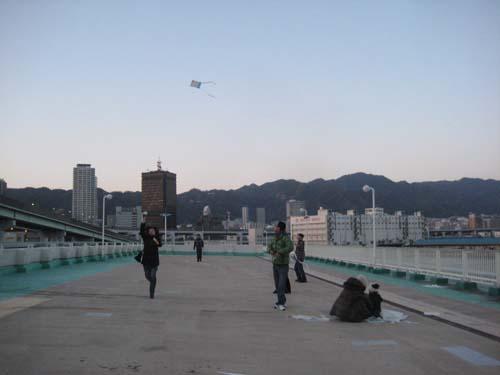 100207yamamura9.jpg