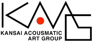 100703kaag_logo.jpg
