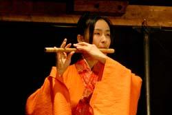20101218miwako .jpg
