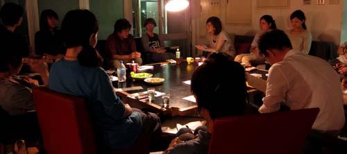 20120616oneday05.jpg