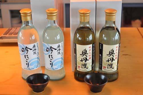 20120929tsuki03.jpg