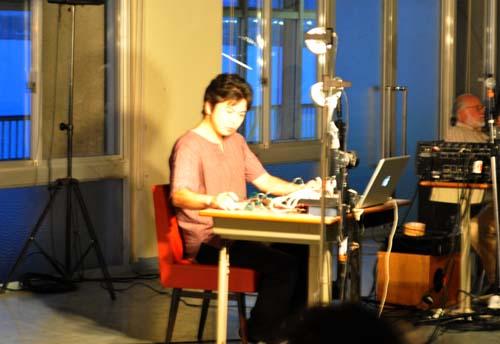 20120929tsuki06.jpg