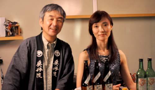 20120929tsuki10.jpg