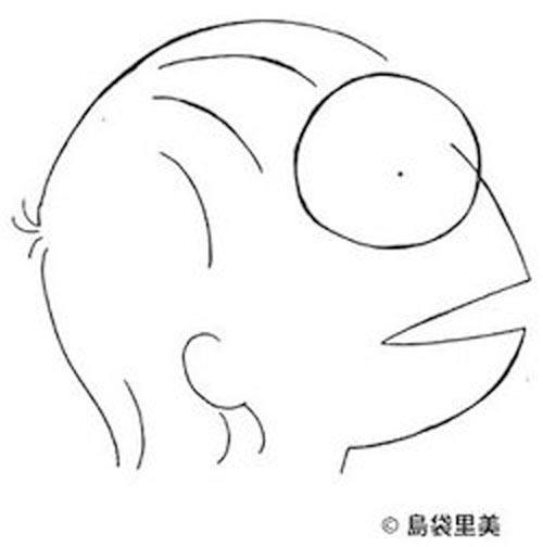 20130320shibata.jpg