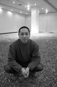 Ryuichi Yahagi.jpg