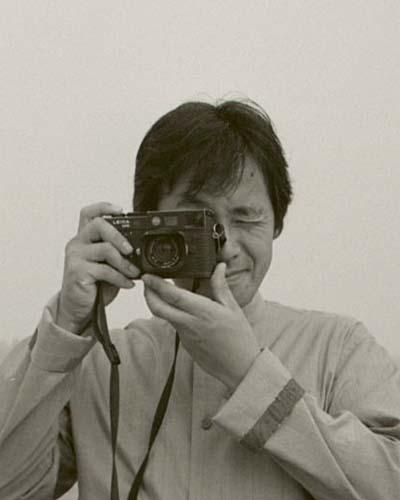 akasaka_self-portrait.jpg