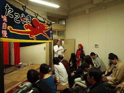 090509yamamura.jpg