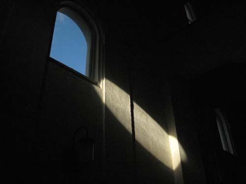blogphoto16.jpg