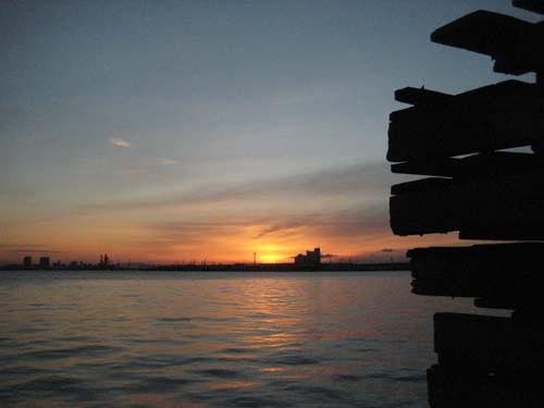 blogphoto18.jpg
