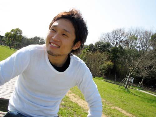 kitoumasashi.jpg