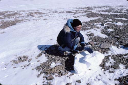 02Arctic Anne sawing small piece parka.jpg