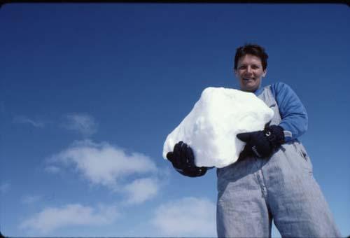 03Arctic anne holding snow.jpg
