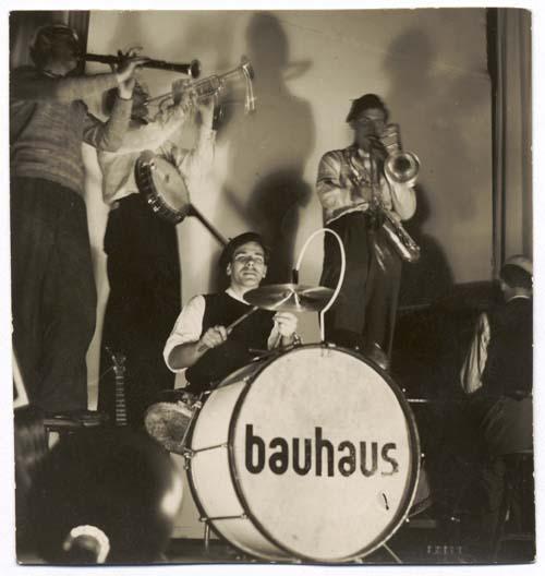 091023Bauhaus-Band.jpg