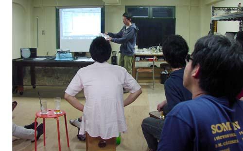 100505eap_asano02.jpg