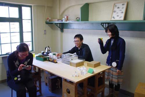 110312artmarket22_nishizono.jpg
