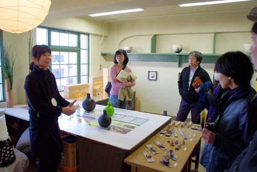 110312artmarket27_nakamura.jpg