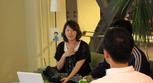110520sawadamaya_report1.jpg