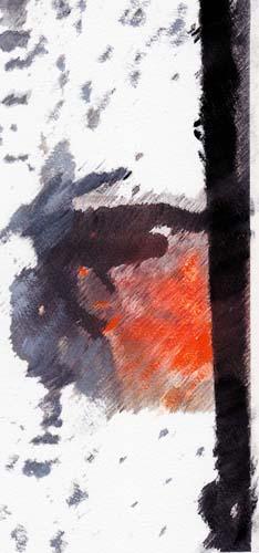 1309captureStudy-for-Running-Fire2.jpg
