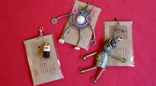 20101127news_robot.jpg