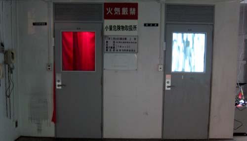 20121224_11.jpg