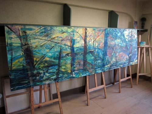 111020_tanaka_exhibition.jpg