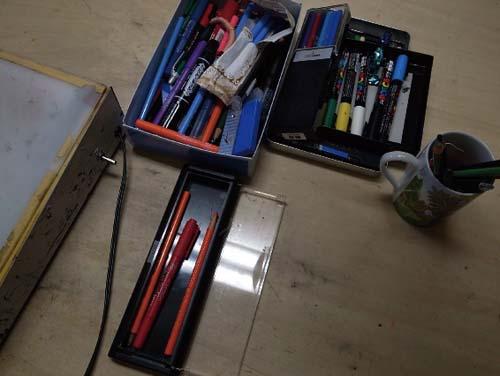 110909_caprure_aihara_pencil.jpg