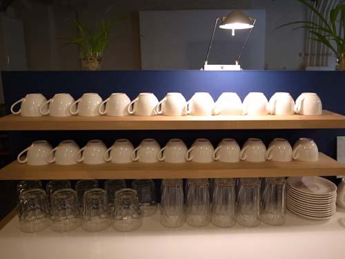 capture_cafe_1.jpg