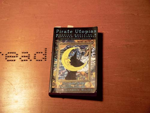 111216ct_pirate_utopia_book.jpg