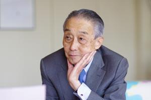nozawa02.jpg