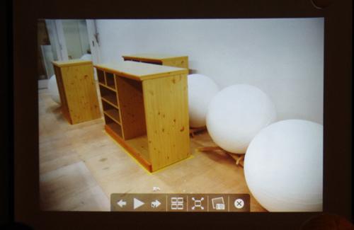 slide-ooshima.jpg