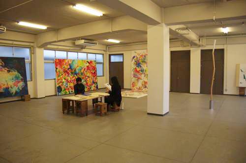 アートマーケット2012th_IMGP0932.jpg