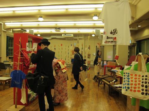 アートマーケット2012th_IMG_4698.jpg