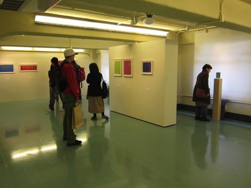 アートマーケット2012th_IMG_4873.jpg