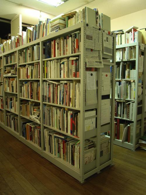 1207_capture_th_bibliotheque208-2.jpg