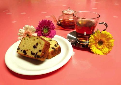 1204th_fujikawa_cafe.jpg