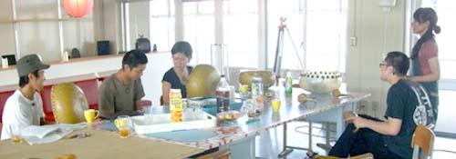 20100926mbiranohi.jpg