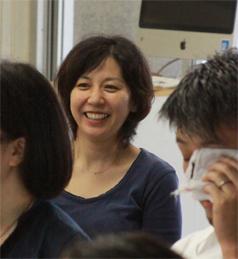 Hiroko Takahama.jpg