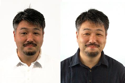 SHINYA-KITAOKA.jpg