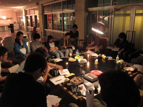 20120616oneday06.jpg
