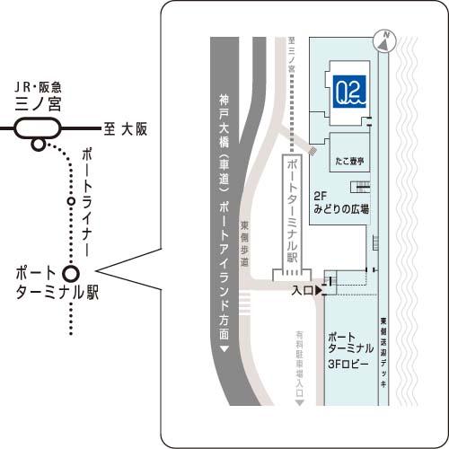 ClubQ2Map.jpg