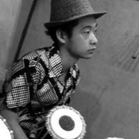 NakaoKosuke_black.jpg