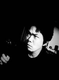 ishigami_black.jpg