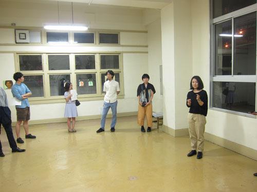 kumono003.jpg