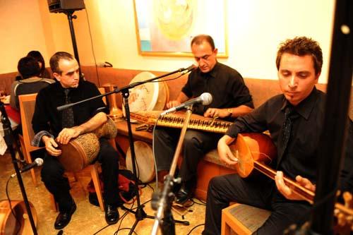 three musicians.jpg