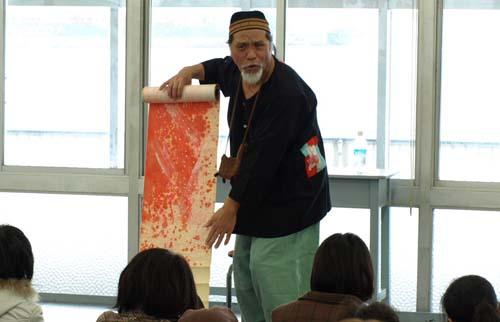 090125higashino.jpg