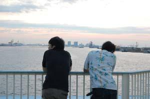 17nakayoshi.jpg