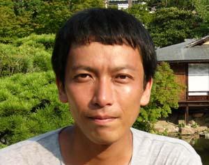 YukinoriYamamura.jpg