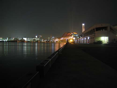 blogphoto05.jpg