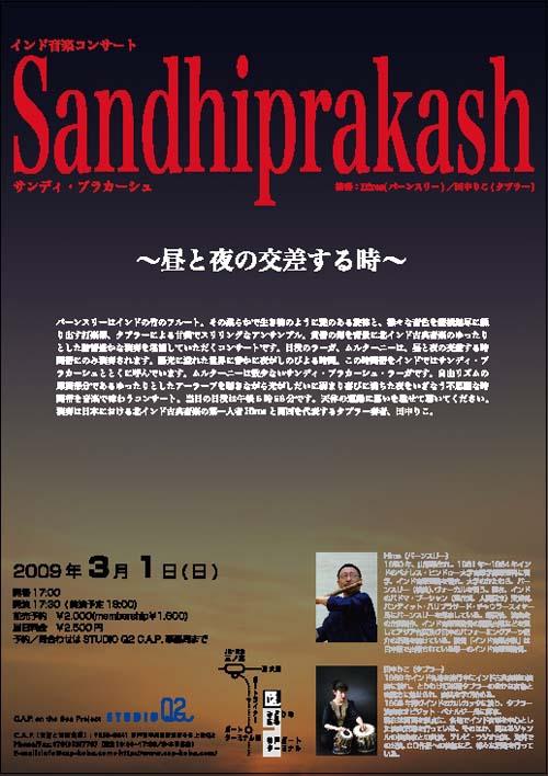 sandhi_flyer.jpg